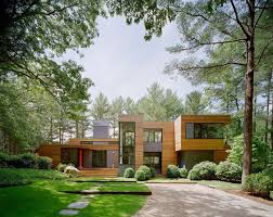 new york home design magazines 112 best yards images on pinterest architecture garten and house