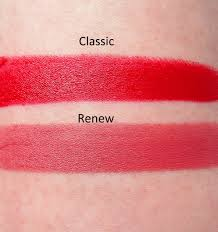 makeup revolution u2013 rara reid