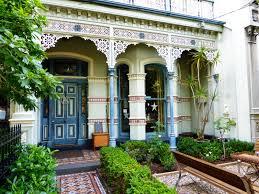 my vintage journeys victorian homes of melbourne australia