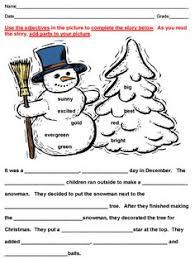 sentence worksheets useful preschool worksheets for preschoolers