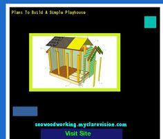 Woodworking Plans Projects Free Download by Wood Boat Plans Free Download 134511 The Best Image Search