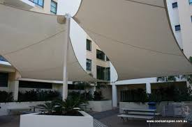 Cool Shade Awnings Cool Shades U0026 Blinds Home Facebook