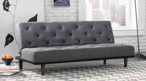 Hippo Chair Chair Beds Kasler For April Living Room Virginia Furniture Leather