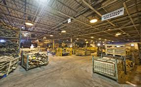 power pallet power pallet recycling center specializes in the