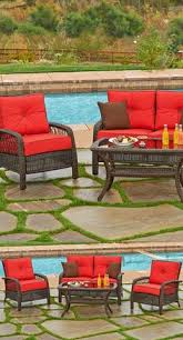 404 outdoor decor and patios