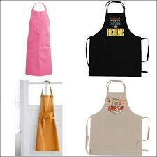 tablier de cuisine pas cher tablier de cuisine prix et modèles sur le guide d achat kibodio