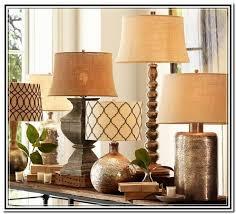 moroccan table lamp pottery barn home design ideas