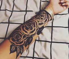 20 beautiful tattoo designs u0026 their meanings