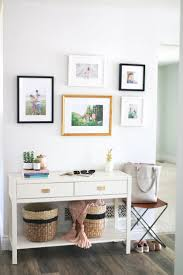 entryway ideas modern 1478 best entryway ideas images on pinterest arranging furniture