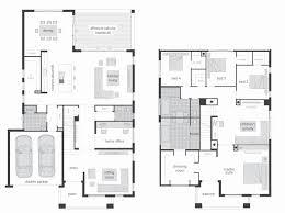 tv show apartment floor plans tv show floor plans new friends apartment plan famous from shows