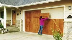 small garage door sizes garage doors 45 dreaded garage door skins pictures inspirations