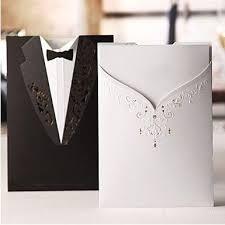 wedding invitations dubai wedding invitation card price review and buy in dubai abu dhabi