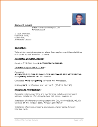 free downloadable resume templates for word simple resume template word free downloadable resume templates for