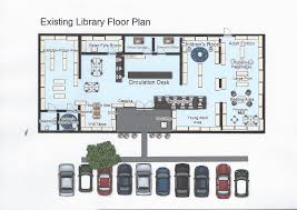 home floor plan layout download small library floor plans layout adhome