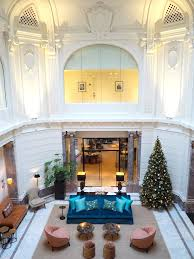 chambres d hotes anvers belgique hôtels romantiques en belgique mes bonnes adresses