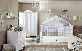 thème chambre bébé fille idee chambre bebe fille decoration awesome photos wallpaper idee