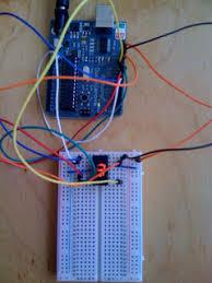 gadgets apps hacks drawing an arduino circuit diagram