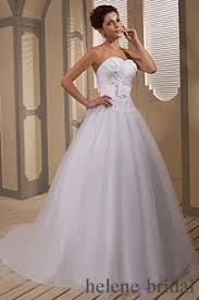 corset lace up wedding dresses wholesale cheap corset lace up