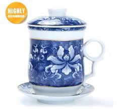 tea cups umiteasets