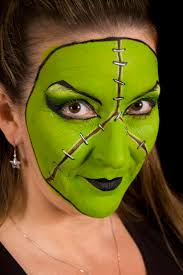 16 best face painting images on pinterest costumes face