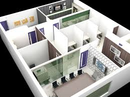 interior design definition on impressive at excellent of interiors