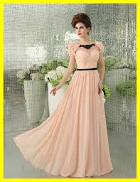 designer dresses for cheap designer evening dresses discount prices formal dresses