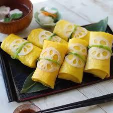 comment cuisiner des pav駸 de saumon 178 besten japon bilder auf küchen lebensmittelkunst