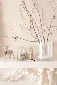 branch decor decor idea beautiful birch branches apartment