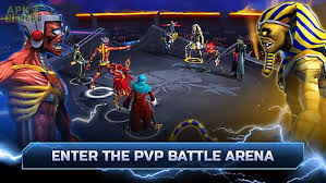 battleheart apk maiden legacy of the beast for android free at apk here