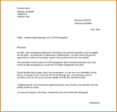 lettre motivation apprentissage cuisine 6 exemple lettre motivation lettre de demission