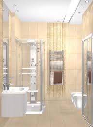 traditional bathroom design bathroom bathroom makeover ideas bathroom showrooms traditional