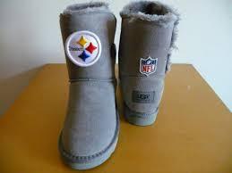 do womens ugg boots run big steelers uggs need size 7 nowww steelers uggs