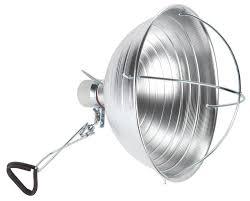 chicken brooder heat lamp with power zone 3462421 10 12034 chicken