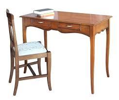 mobilier bureau qu饕ec ameublement de bureau ameublement de bureau ameublement bureau