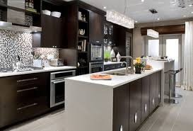 cabinet height kitchen stunning kitchen what is the ceiling