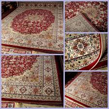 tappeto disegno circa 200x140 imperdibile tappeto disegno nain tabriz orientale