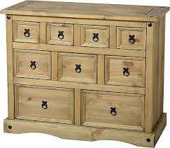 Pine Living Room Furniture by Best 25 Mexican Pine Furniture Ideas On Pinterest Restoration