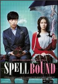 film korea hot terkenal 15 film korea romantis dan manis