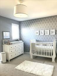 Decor Baby Room Gray Baby Room Ideas Awesome Decoration Baby Girl Nursery Ideas