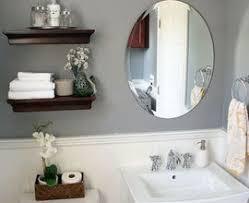 Interesting Bathroom Ideas Interesting Bathroom Cozy Apinfectologia Design 77 Apinfectologia