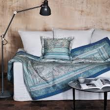 Schlafzimmerm El Rauch Wohndecken Bekante Marken Qualität Zum Fairen Preis