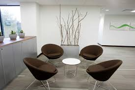 office office waiting room lounge sofa and chairs wayne home decor