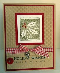 147 best christmas card ideas images on pinterest cards holiday