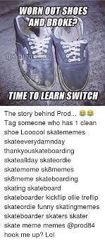 Funny Skateboard Memes - 25 best memes about skate memes skate memes