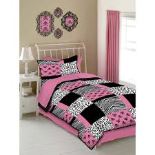 bedding dorm bedding sets picture college gridthefestival home