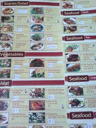 Aroy Dee Thai Kitchen by Leong Ming En Food Adventures Aroy Dee Thai Cafe