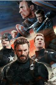 captain america the first avenger wallpapers best 25 captain america films ideas on pinterest captain