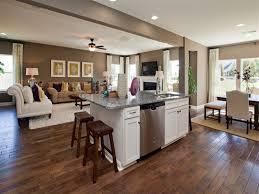 ryland floor plans reseda single family home floor plan in mooresville nc ryland