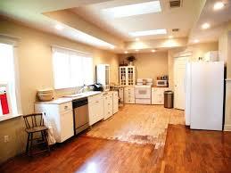 Kitchen Light Ceiling Basement Drop Ceiling Lighting Options Covers Home Design Ideas