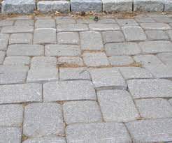 Paver Patterns The Top 5 The Top 7 Problems And Solutions For Interlocking Concrete Pavers